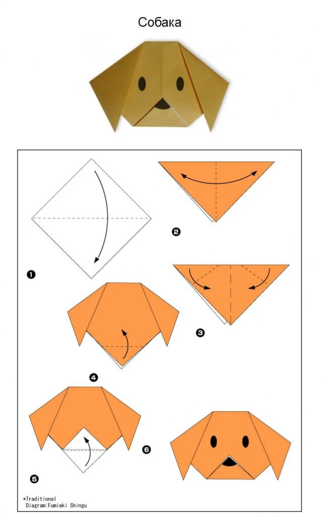1428473063_origami_01