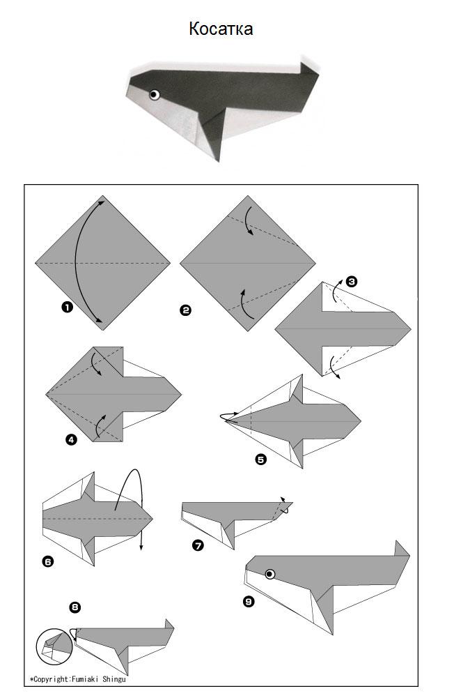 1428473159_origami_08
